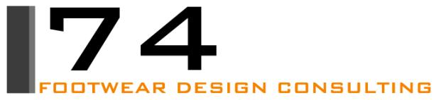 74 Design Logo BIG-01