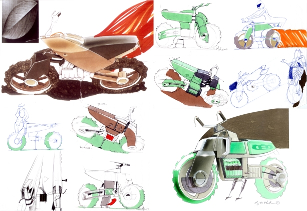 bikesketchm