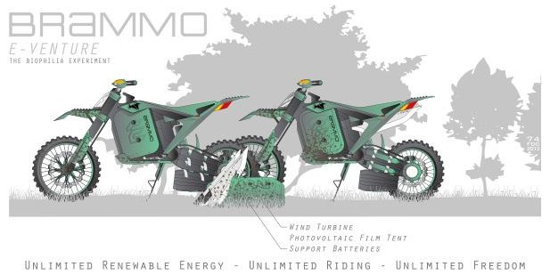 Brammo E-Venture bike-03
