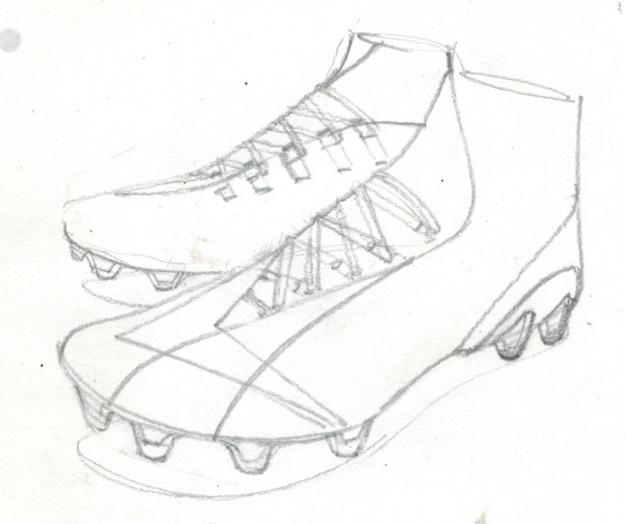 concord-sketch
