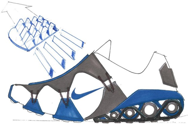 Footwear Design, Freelance Footwear Designer, Footwear Design Consultant, Footwear Designer, Shoe Design, Freelance Shoe Designer, Shoe Design Consultant, Shoe Designer