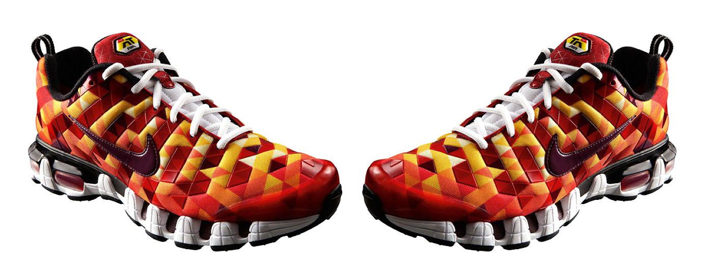 size 40 92c9c 9c3b5 ... idee n ° 2 . chaussures mizuno discount , a partir de la, vous sprint  vers la ligne doubles, reparties etape et toucher la ligne. si je ne l ai  pas sur ...