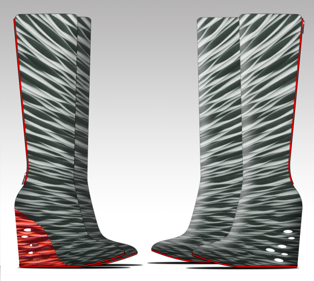 Footwear Design, Design Consulting, Footwear Consultant, Shoe Designer, Shoe Design Consultant, Footwear Freelance Designer, Footwear Designer, Sport Shoe Designer, Athletic Footwear Design