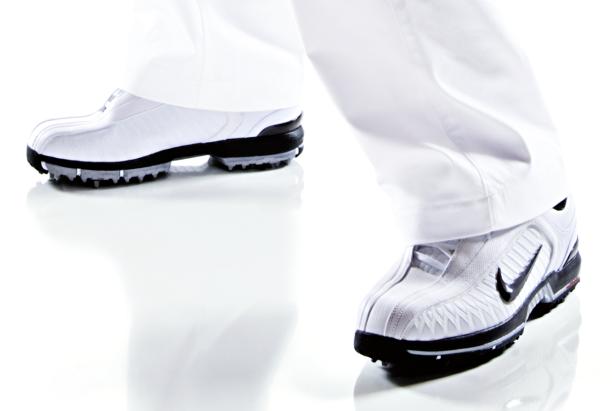 Nike Air Zoom Elite II