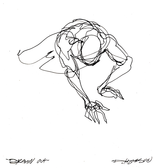 Single Line Artwork : Single line contour drawing footwear design consulting