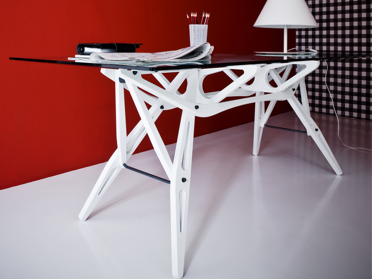zanotta design championing the furniture of carlo mollina 74 footwear design consulting. Black Bedroom Furniture Sets. Home Design Ideas