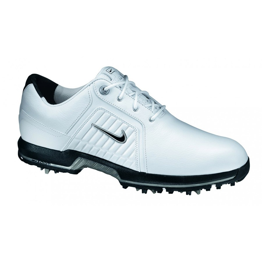 Carl Pettersson Golf Shoes
