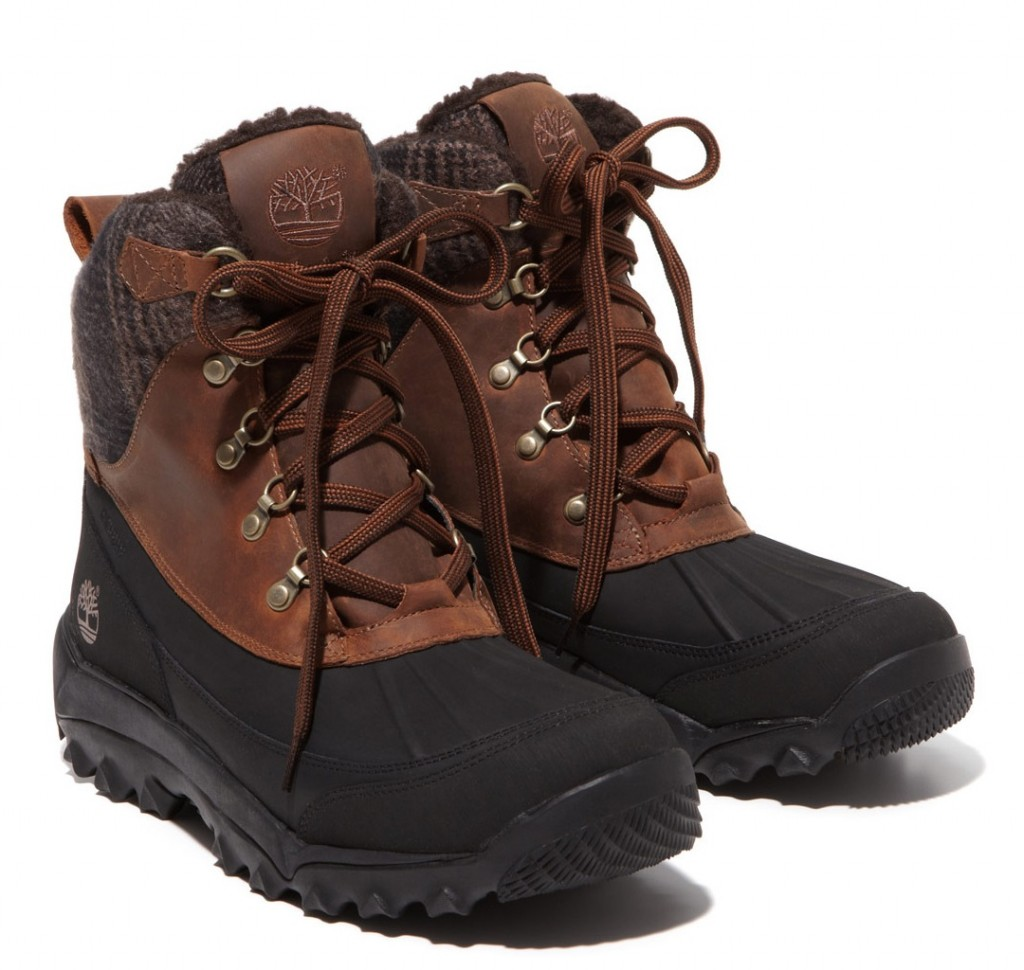 L L Bean Maine Hunting Shoe Often Imitated But Never