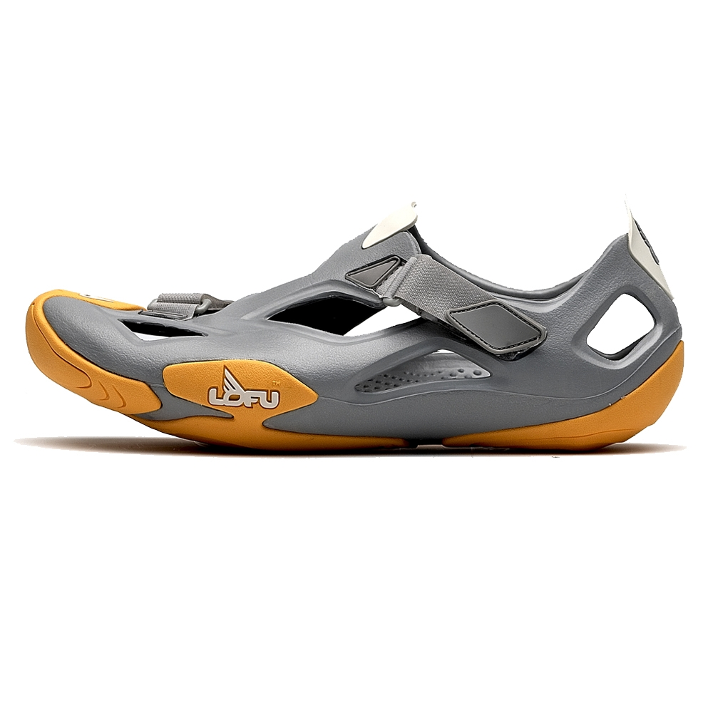 PUMA Designed The RS 100 Injex Followed By Puma Lift Racer