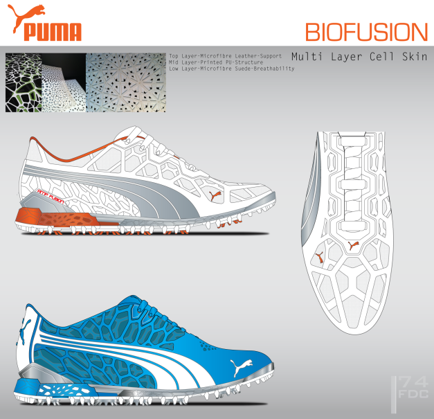 BIOFUSION-02