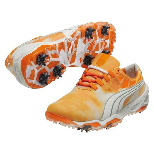 BioFusionSkyShoes