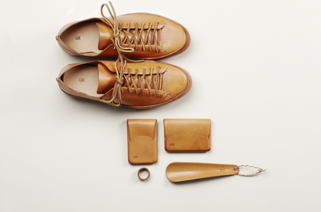Feit Leather