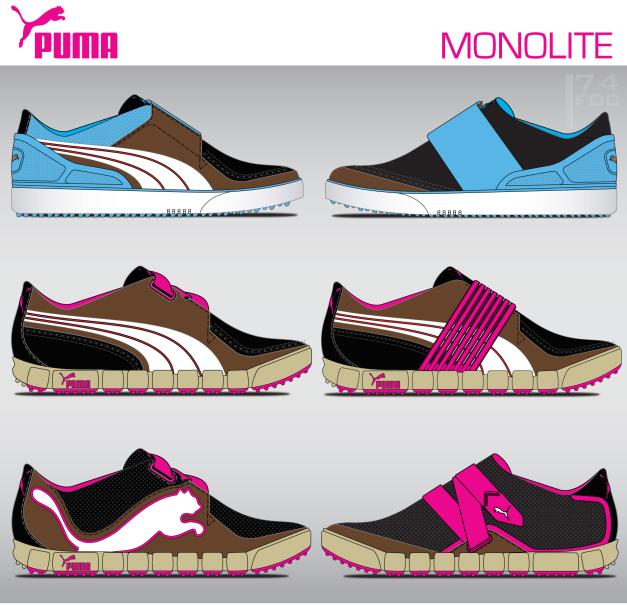 MONOLITE-03