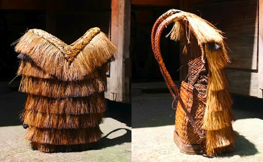 Basket Weaving Of Ifugao : January footwear design consulting
