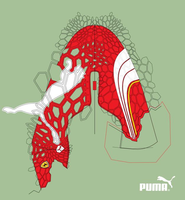 Puma-Ferrari SL-Pattern-01