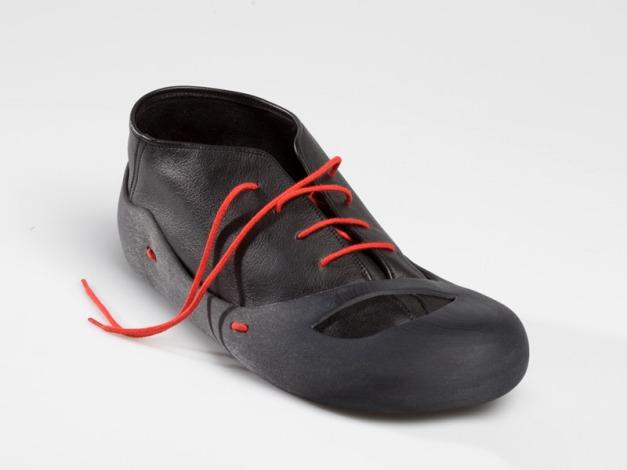 creo-shoe-jennifer-rieker-1