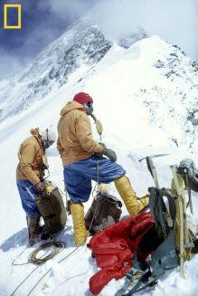 Everest Kit