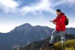 man_hiking_tablet-100033015-gallery
