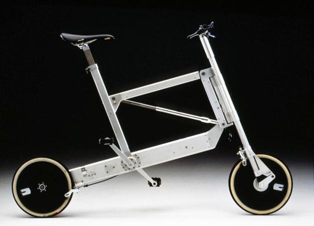 Elettromontaggi Zoombike