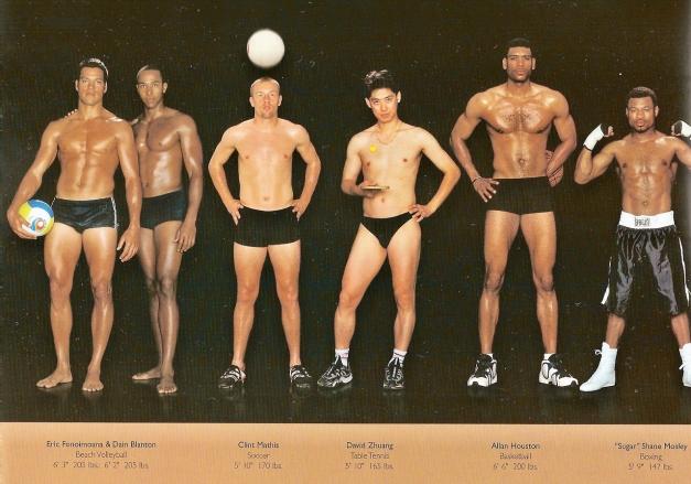 howard-schatz-and-beverly-ornstein-olympic-athlete-body-types-beachvolleyball-tabletennis-boxing