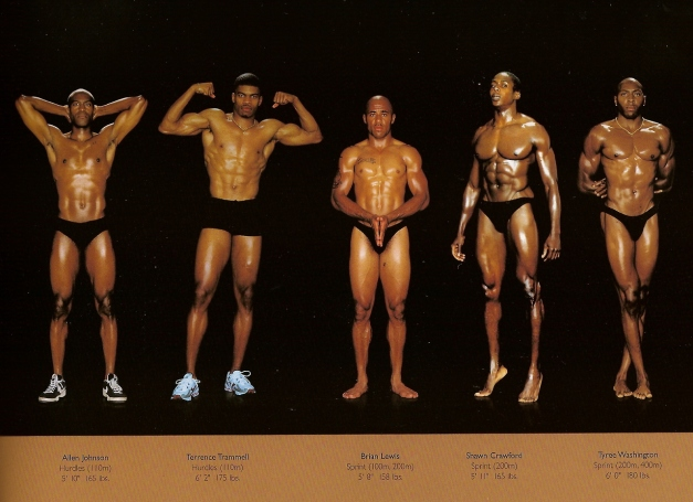 howard-schatz-and-beverly-ornstein-olympic-athlete-body-types-hurdles-sprint