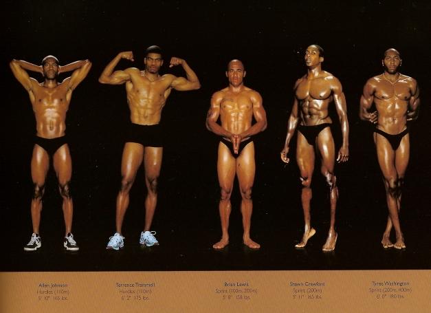 howard-schatz-and-beverly-ornstein-olympic-athlete-body-types-hurdles-sprint