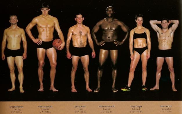 howard-schatz-and-beverly-ornstein-olympic-athlete-body-types-judo-football-polevault