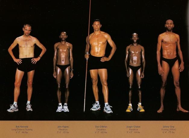 howard-schatz-and-beverly-ornstein-olympic-athlete-body-types-marathon-decathlon-running