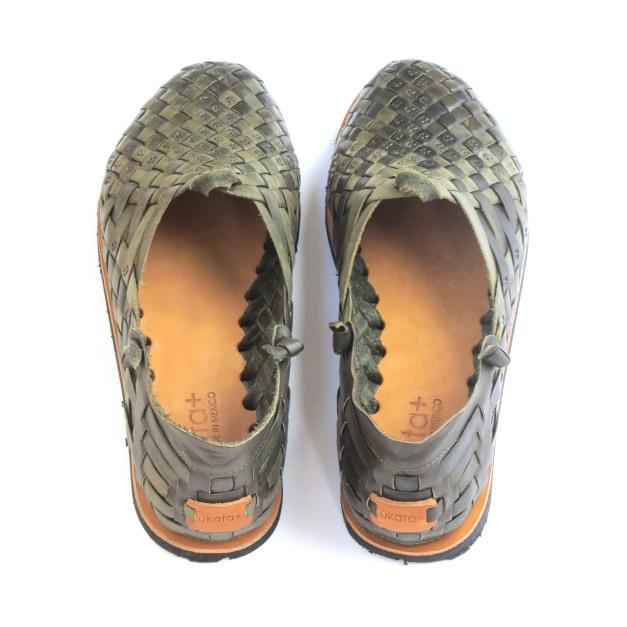 footwear design, skate shoe, consulting, freelance, designer, ukatamas, Huaraches, Huarache Sandal, Huarache, Mexican Huarache, ハンドメイド・シューズ, Leather Sandals, Lädersandaler, الجلود والصنادل, 皮凉鞋, Leren Sandalen, Sandales en Cuir, Ledersandalen, चमड़े के सैंडल, Sandali in Pelle, 革のサンダル, Skinn Sandaler, Sandalias de Cuero, Lädersandaler, Huaraches, Guaraches, Mexican Sandals, Sandali Messicani, 멕시코 샌들, मेक्सिको सैंडल, Sandales Mexicains, Meksikanske Sandaler, Mexicaanse Sandalen, メキシコのサンダル, 墨西哥凉鞋, Мексиканские сандалии, Mexikanska Sandaler, Mexikanischen Sandalen, ワラチ, ワラチ, المكسيكي الصنادل, Woven Sandals, Sandali Intrecciati, 编织凉鞋, Gewebten Sandalen, Geweven Sandalen, Sandales Tissées, 不織布サンダル, 짠 샌들, Vevde Sandaler, тканые сандалии, Sandalias Tejidas, Vävda Sandaler, المنسوجة الصنادل, बुना सैंडल, Handmade Sandals, Sandali fatti a mano, 手工凉鞋, Sandales à la main, हस्तनिर्मित सैंडल, 手作りのサンダル, Håndlagde Sandaler, Sandalias Hechas a Mano, Handgjorda Sandaler, Handgefertigte Sandalen, الصنادل المصنوعة يدويا