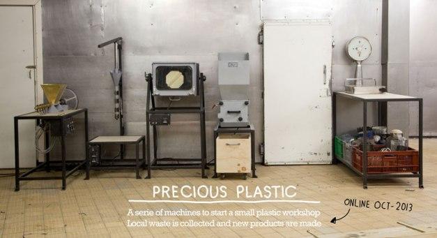 precious_plastic_machines