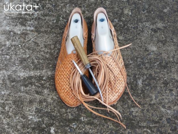 ukatamas, huaraches, huarache, sandal, shoes, footwear