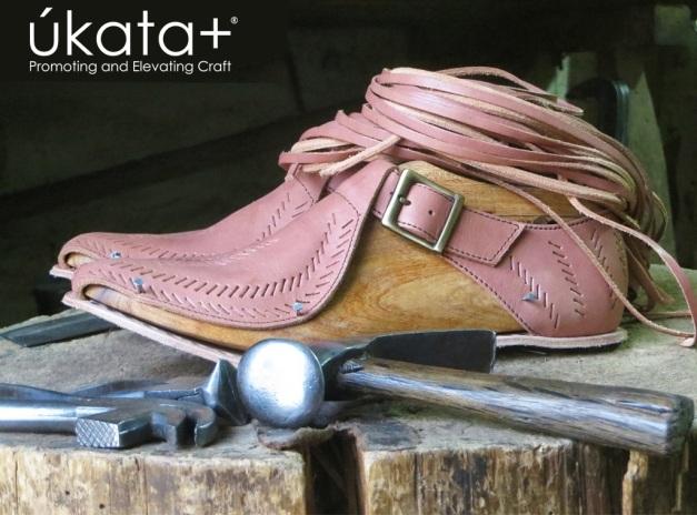 ukatamas, huarache, huaraches, sandals, shoes, footwear