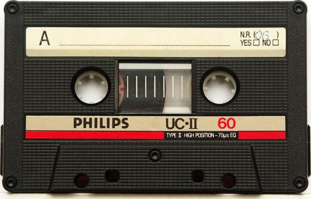 Philips_UCII_60