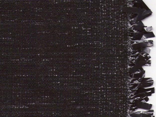 Sonic Fabric Onyx