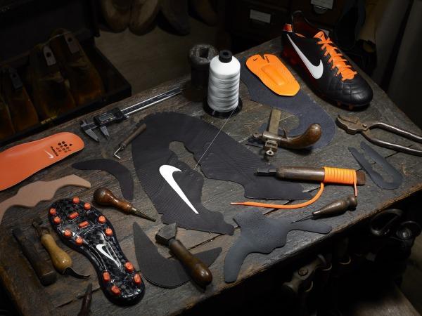 Nike_Tiempo