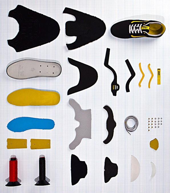 Vans-LXVI-Graph-Shoe