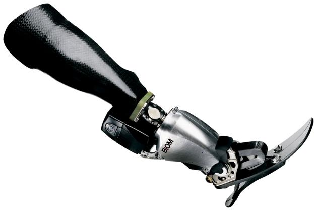 prosthetics1