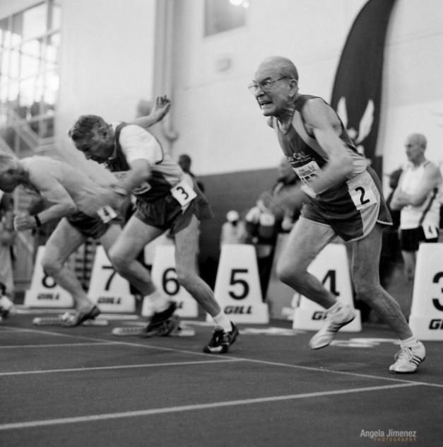 Tom, 87 - 55m Sprint