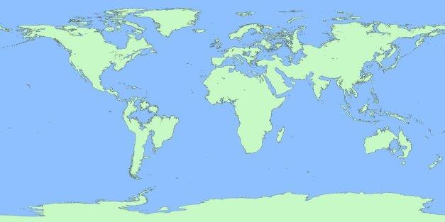 World 2100