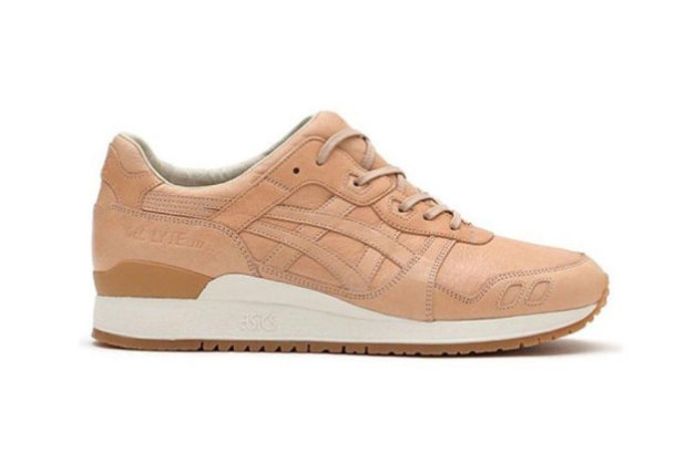 asics-gel-lyte-3-vegetable-tanned-leather-1-630x420