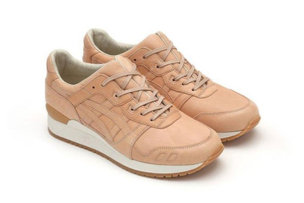 asics-gel-lyte-3-vegetable-tanned-leather-2-630x420