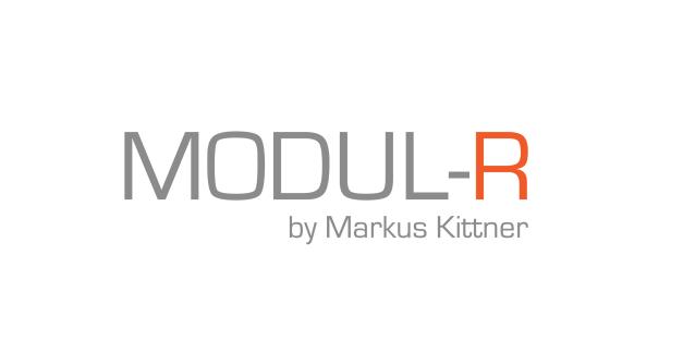 MODUL-R-01