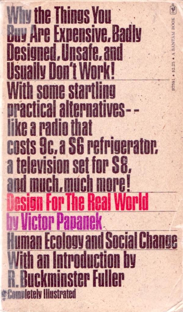 papanek-design-real-world-cover