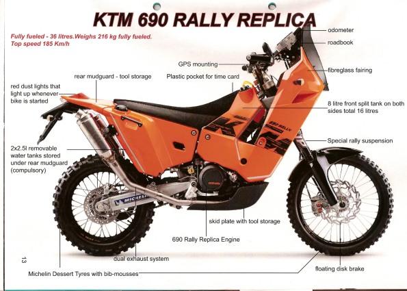 KTM 690 for website0001