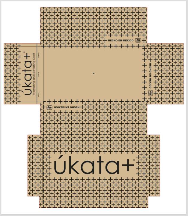 Ukata final