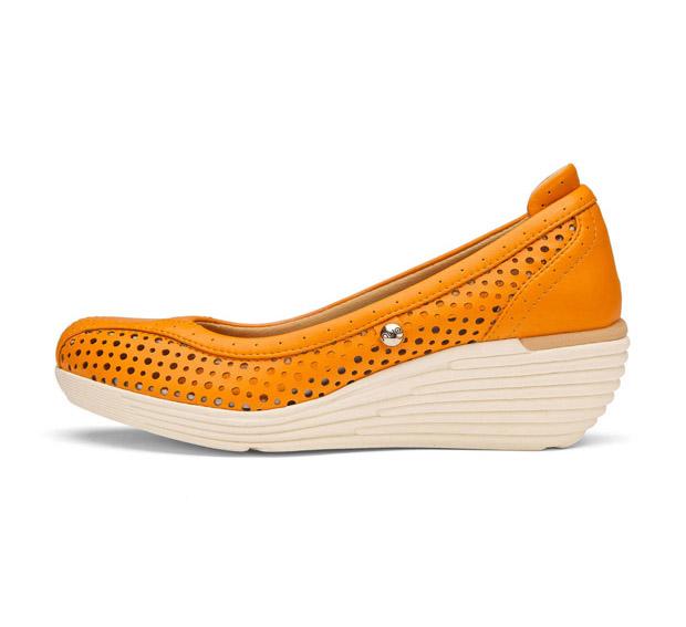 NUO-Shoe-GifT