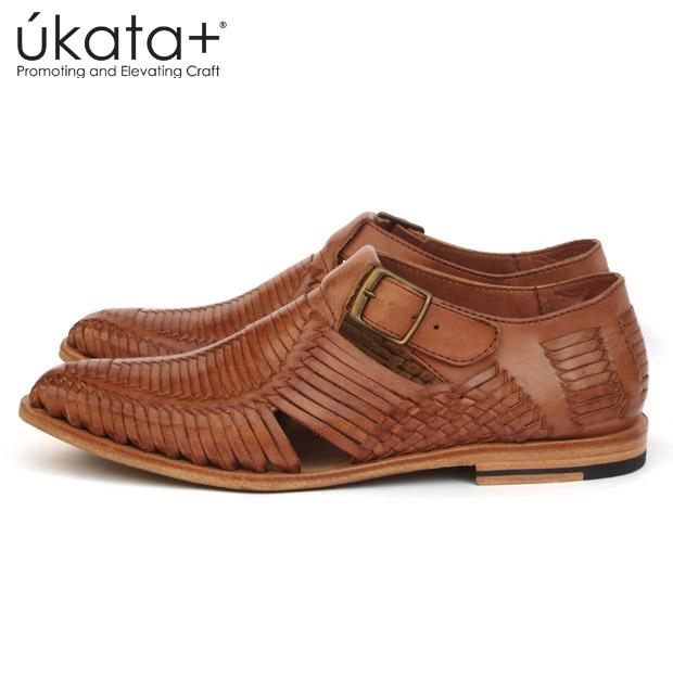 ukata-shoe-fb