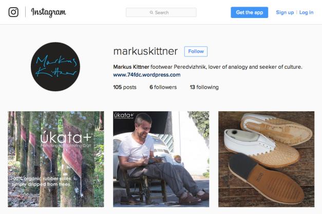 markus-kittner-instagram