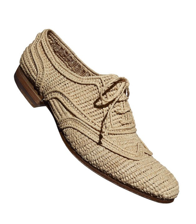 paul-smith-brogues-raffia