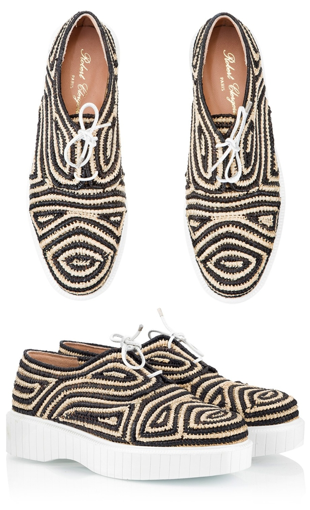 robert-clergerie-pinto-black-natural-woven-raffia-oxford-flatform-summer-creepers-1